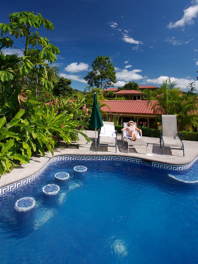 Classic Getaway Costa Rica
