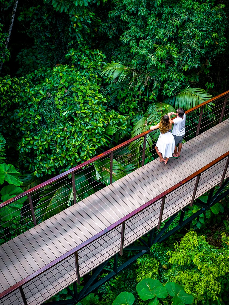 Costa Rica For Nature Lovers