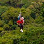 cosas para hacer en Costa Rica