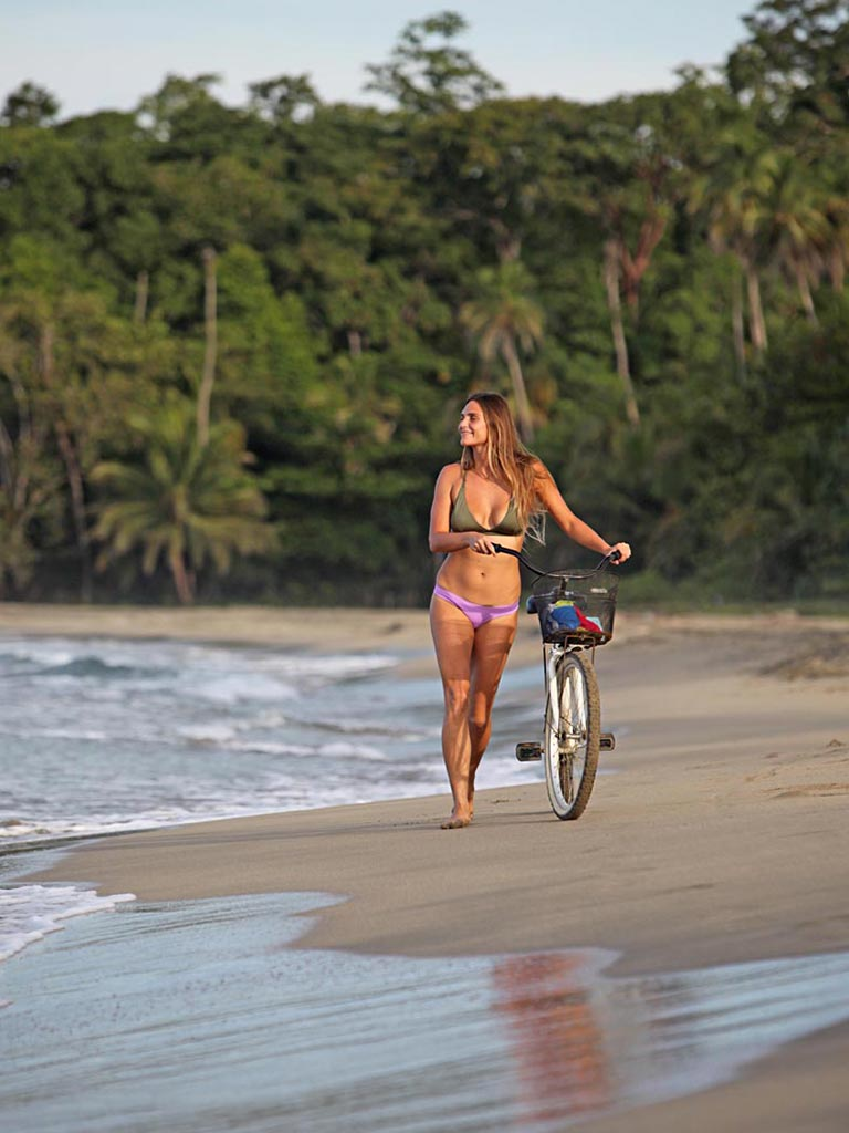 Special Destinations of Costa Rica