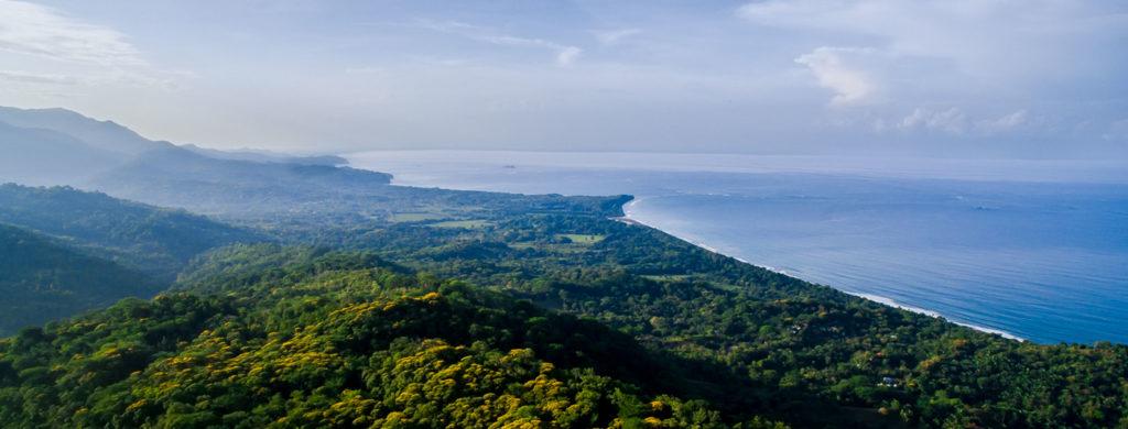 Uvita Dominical tours